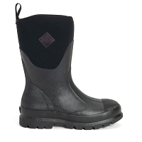 Women's Chore Mid Muck Boot