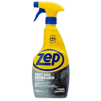 Zep Fast 505 Degreaser