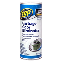 Zep Garbage Odor Eliminator