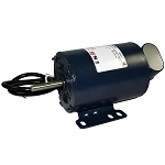 Mini Fan Replacement Motor 115 Volt