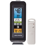 Digital Indoor/Outdoor Thermometer