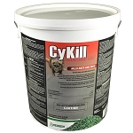 CyKill Rodenticide Bait (12 Lbs)