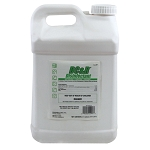 DC & R Disinfectant - 2.5 gallon Jug