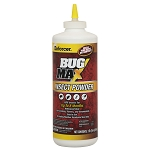 BugMax Insect Powder