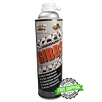 Gibbs Lubricant - 12 Pack