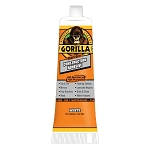 Gorilla Construction Adhesive | 2.5 oz Tube