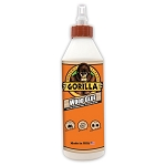 Gorilla Wood Glue, 18 oz