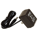 Hot Shot Charger - 110 Volt