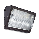 25 Watt LED Wall Fixture