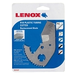 Lenox R1B Replacement Blade