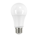 9.5 Watt LED A19 Light Bulb
