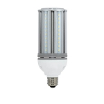 22 Watt LED HID Replacement Bulb