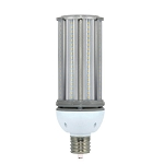 54 Watt LED HID Replacement Bulb