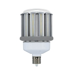 100 Watt LED HID Replacement Bulb