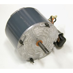 Motor for LB White Classic 115 or 170 & AB200