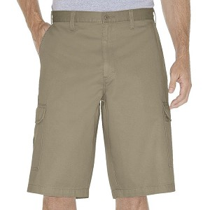 "Dickies 13"" Loose Fit Cargo Shorts"