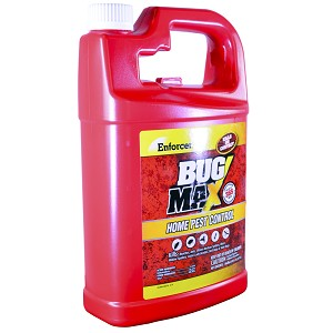 BugMax Home Pest Control | 1 Gallon