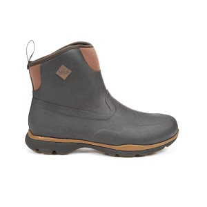 Excursion Pro Mid Muck Boot