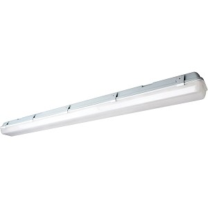 29 Watt LED Vapor Proof Light Fixture