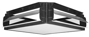C2200 Ceiling Air Inlet